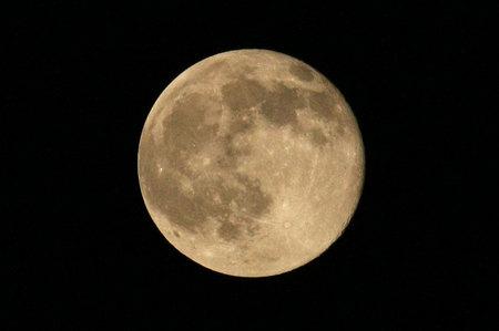 moon081015-2.jpg